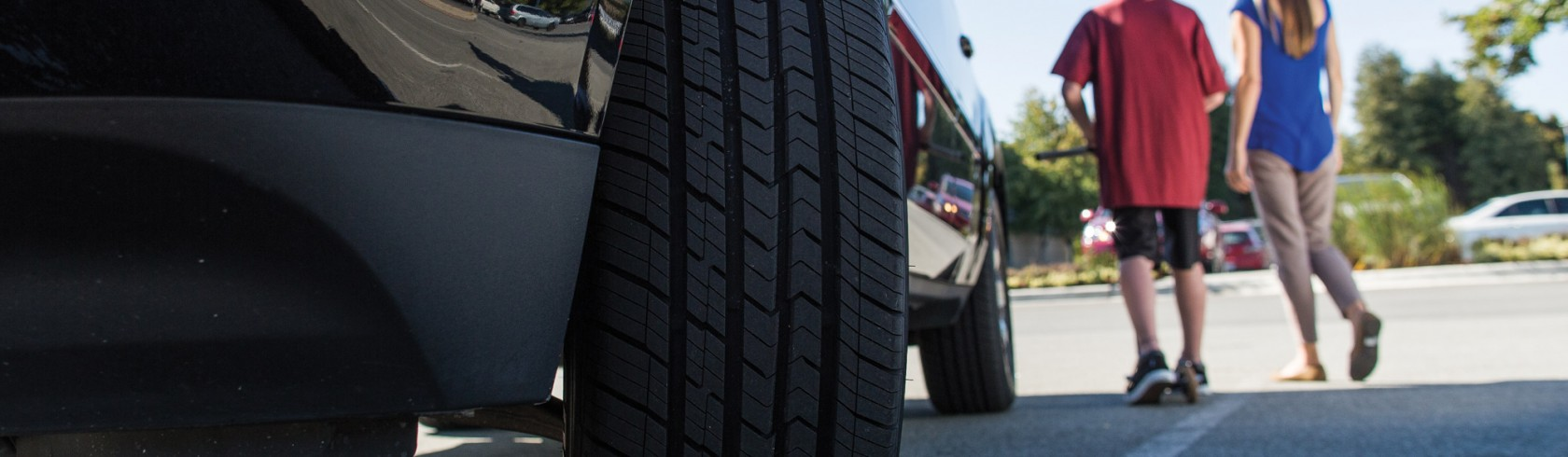 suv-tires.