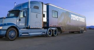 medium-truck-tirestall.