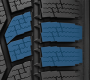 celsius_tread_features_angled_sawtoothed_blocks