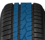celsius_tread_features_rib_design