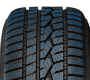 celsius_tread_features_sipes