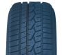 celsius_tread_features_tread