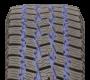 deep-tread-grooves