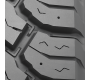 opct_front-tread-rubber