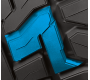 opencountry_rt_tread-features-l-shaped_block