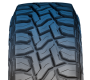 opencountry_rt_tread-features-tread-designn