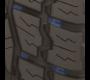 tie-bars-between-blocks